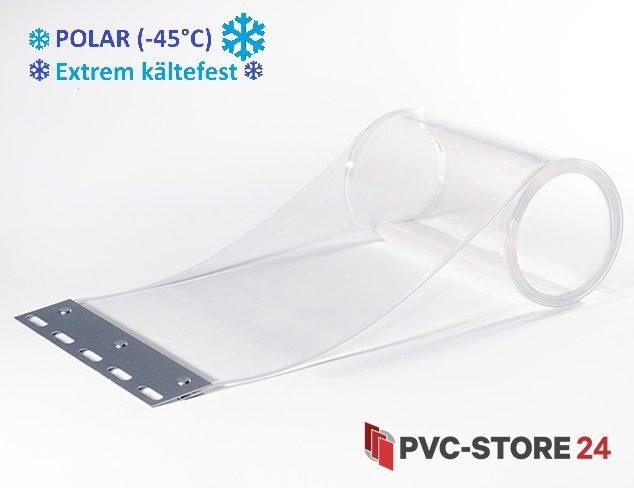 pvc-ersatzstreifen-200x2mm-polar-extrem-kaeltefest