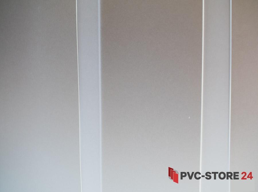 sichtschutzstreifen aus weich pvc lamellen f r sichtschutz vorhang blickdicht. Black Bedroom Furniture Sets. Home Design Ideas
