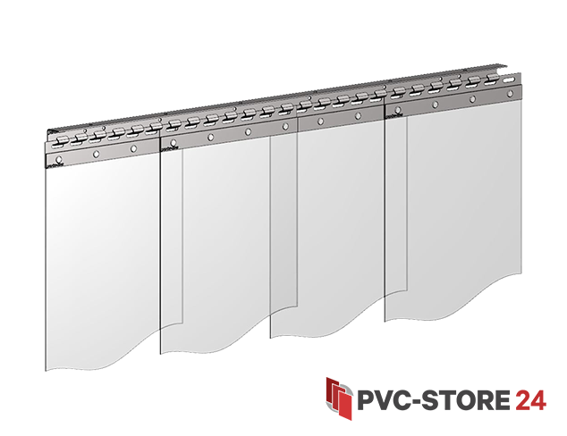 pvc-streifenvorhang-transparent-lamellen-streifen